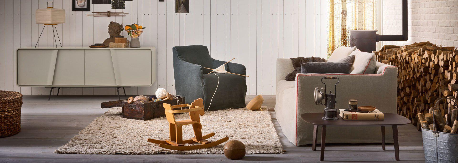 arosio mobili lissone - 28 images - vendita e installazione cucine ...