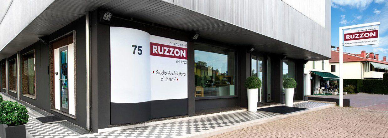 Arredamenti Ruzzon