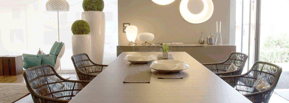 Basso Arredo Design