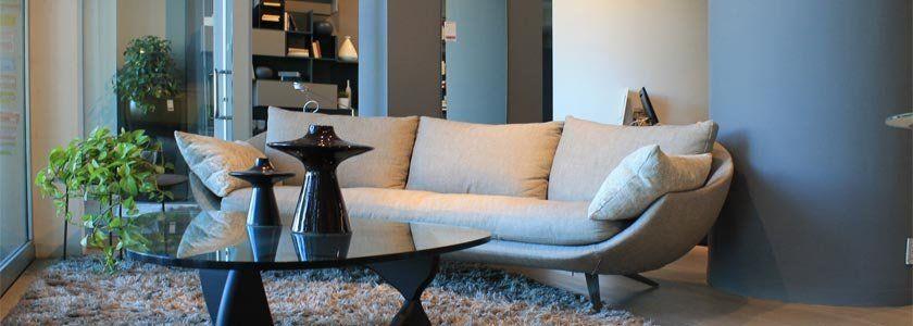 Binacci arredamenti roma mobili e arredamento for Binacci arredamenti divani