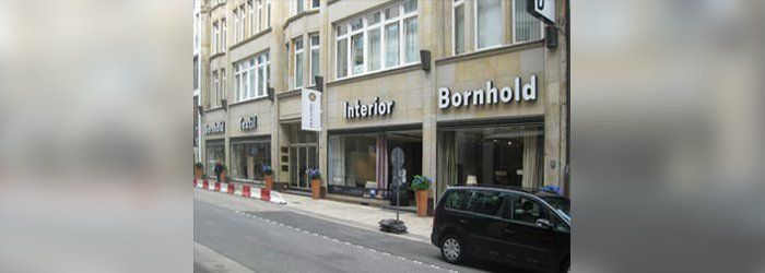 Bornhold Hamburg bornhold - freie und hansestadt hamburg, hamburg - möbelhaus