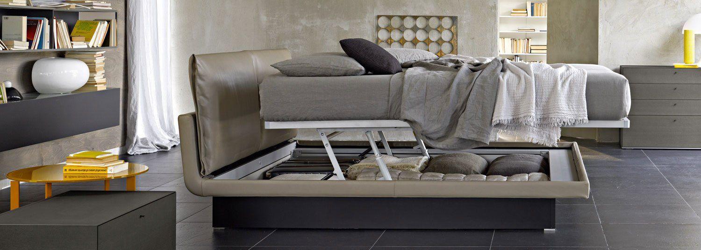 Soluzioni D Arredamento Cesena botacchi laboratorio di arredamento chiuro | mobili e