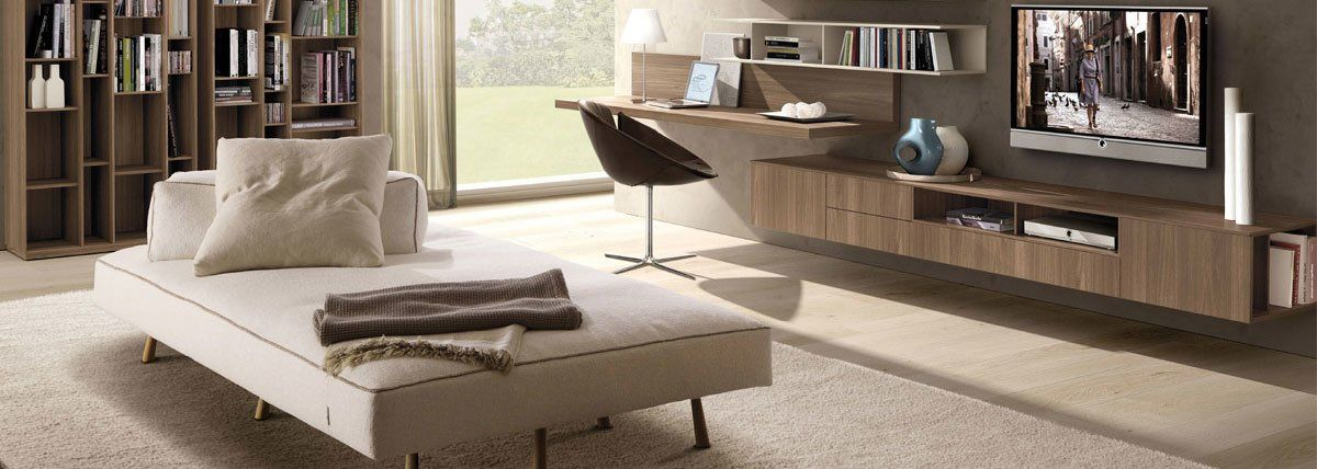 castellucci arredamenti roma mobili e arredamento