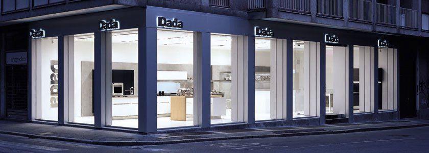 Centro Dada Monza