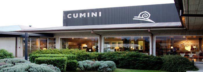 Negozi Arredamento Friuli.Cumini Casa Negozio A Gemona Del Friuli