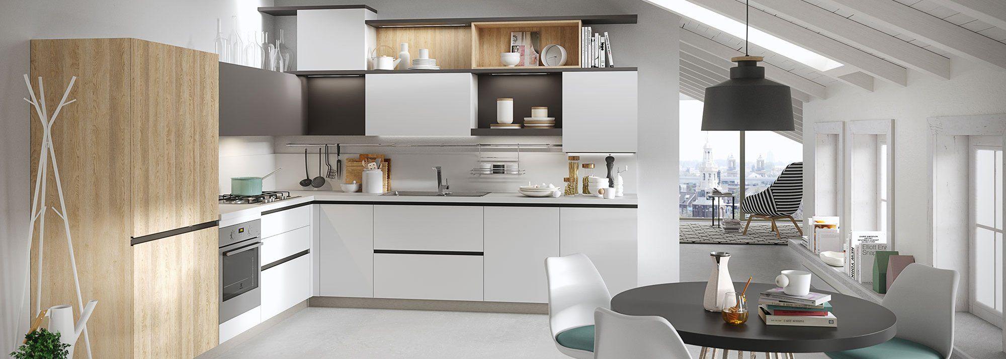 Mobili Avellino E Provincia denis arreda biella | mobili e arredamento