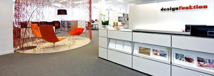 designfunktion_gesellschaft_fuer_moderne_einrichtung_berlin