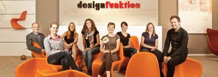 designfunktion_gesellschaft_fuer_moderne_einrichtung_bonn