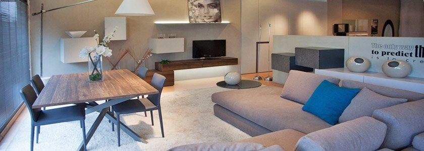 Beautiful Dimensione Casa Torino Photos - Modern Design Ideas ...