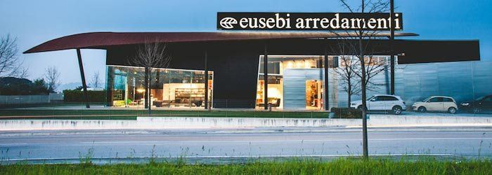 eusebi_arredamenti