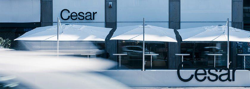 flagship_cesar