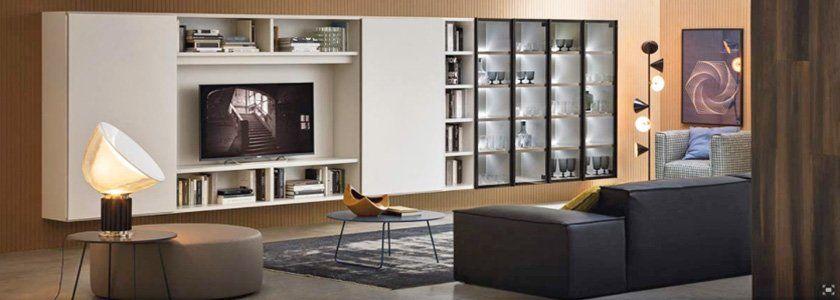 Habita Design Casa