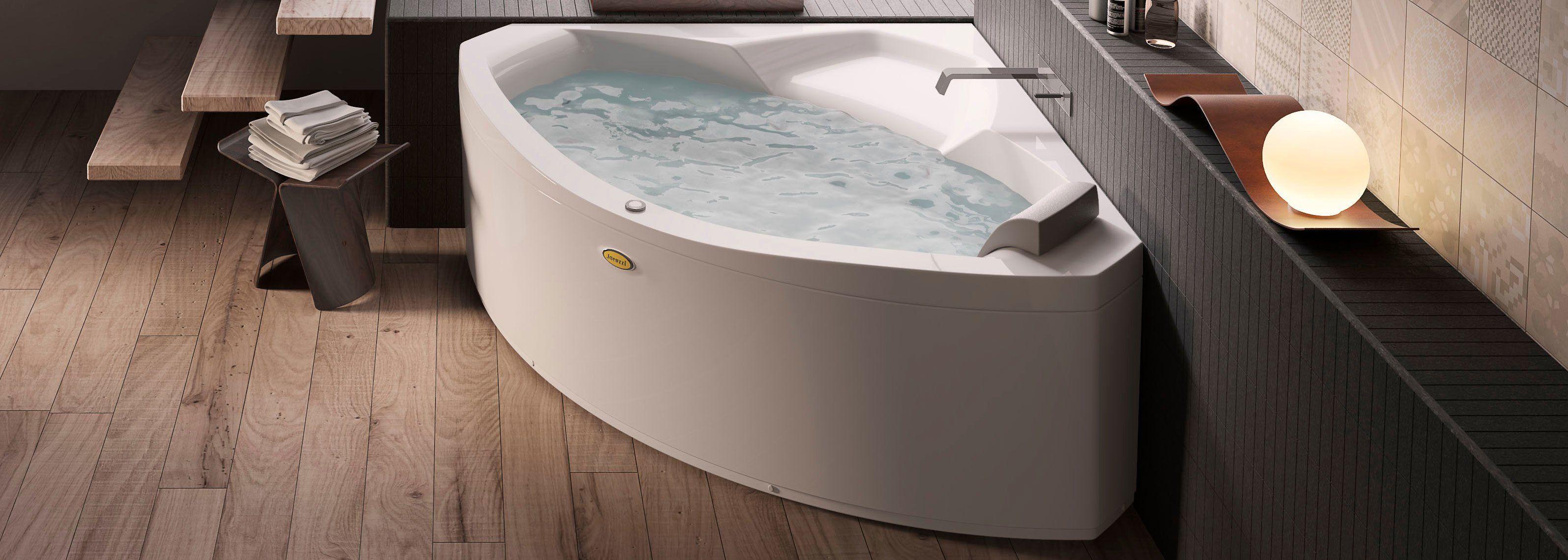 Idea di Idroterm