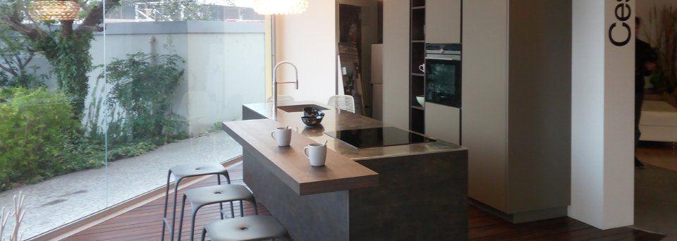 interni arredamenti monsano mobili e arredamento