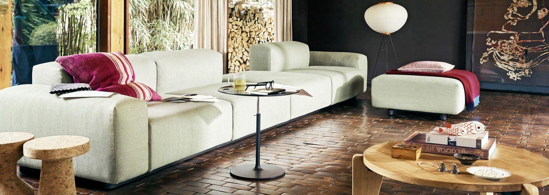 Interni arredamento qualificato capezzano pianore mobili for Arredamento interni veneto