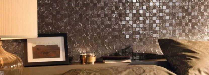 La Marmo & Ceramica