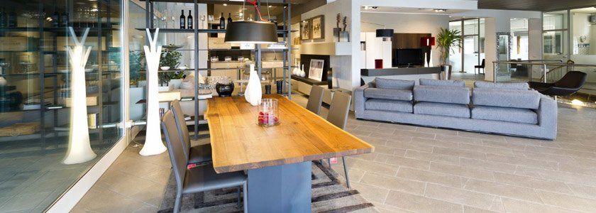 Lochner Interni San Michele All`Adige | Mobili e arredamento