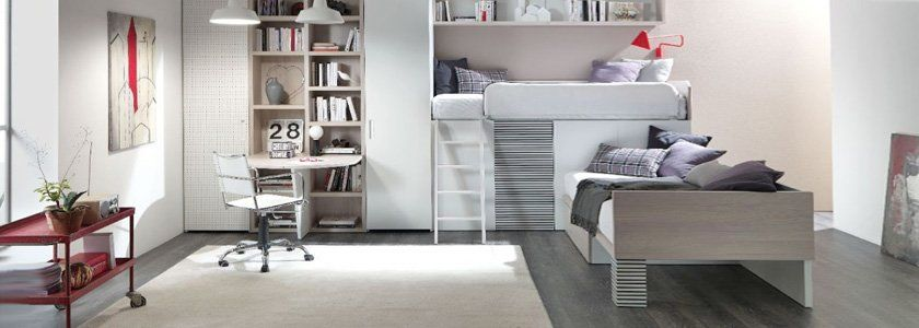 Mobili Baldazzi Design