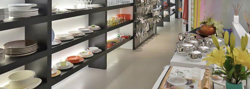 stilmobili_cook_store
