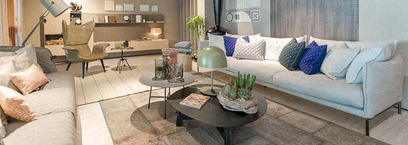 Studio G Interior Design