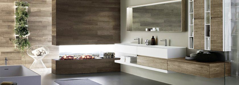 Trento ceramiche trento mobili e arredamento - Arredo bagno trento ...