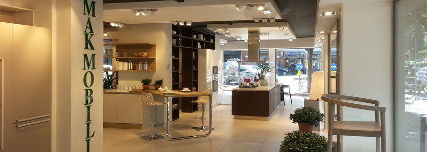 Veneta cucine firenze mobili e arredamento - Mobili veneta cucine ...