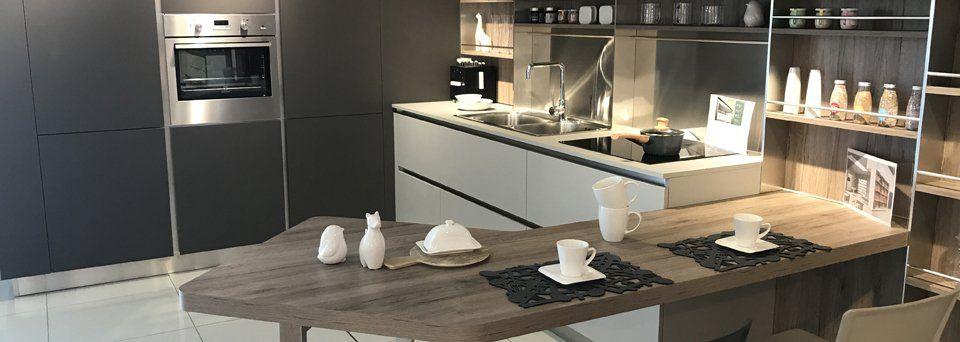 Veneta Cucine Pavia Pavia | Mobili e arredamento