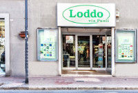 LoddoViaPaoli