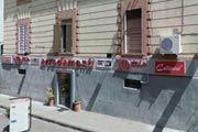 Negozi Napol Arredamenti In Provincia Di Napoli Designbest