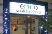 Arredamenti Morricone