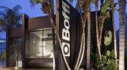 Boffi - Los Angeles