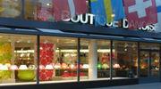 Boutique Danoise