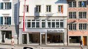 Buchwalder Linder