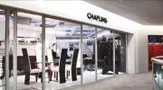CHAPLINS - Design Chelsea Harbour