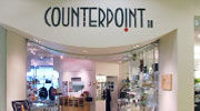 Counterpoint Home
