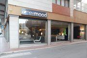 Di Stefano Arredamenti - New Mood