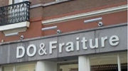 Do & Fraiture