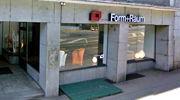 Form & Raum Hofer