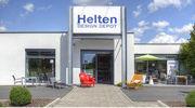 Helten Design Depot