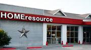 Home Resource