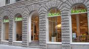 ikarus...design shop