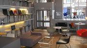 Inova Furniture