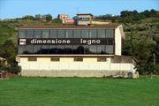 Dimensione Legno