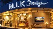 M.I.K Design