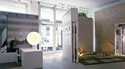 Marazzi showroom