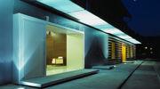 M-Studio Reiter