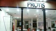 Protis