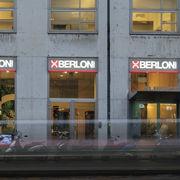 Berloni Store