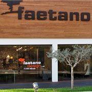 Faetano Design Lab