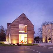 Heselschwerdt Wohnmanufaktur